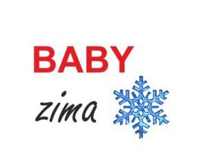 Baby Zima