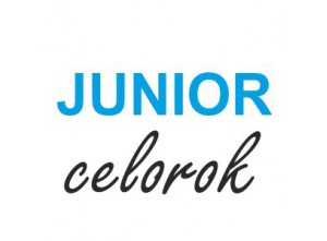 Junior Celorok