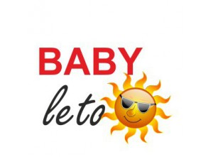 Baby Leto