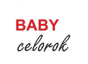Baby Celorok