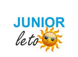 Junior Leto