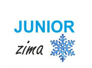 Junior Zima
